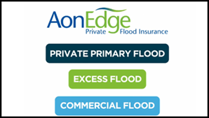 Aon-Edge-Overview.png